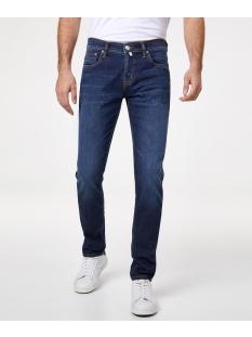 Pierre Cardin Jeans ANTIBES 30031 1500 47
