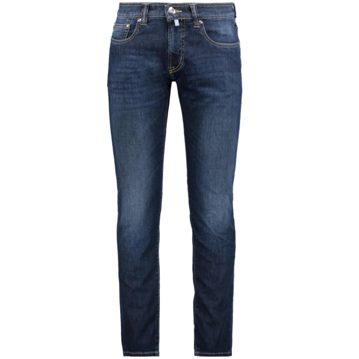antibes 30031 1500 pierre cardin jeans 47