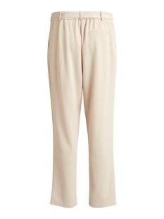 viritt rwre 7/8 pants 14057414 vila broek birch