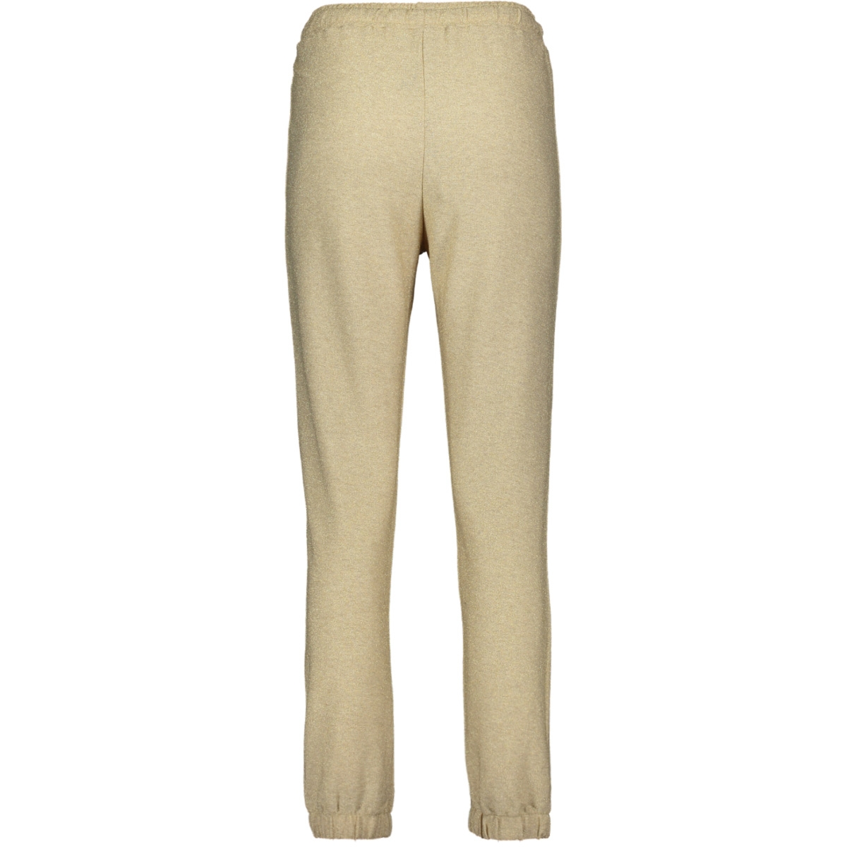 slim jogger lurex 20 010 0201 10 days broek gold