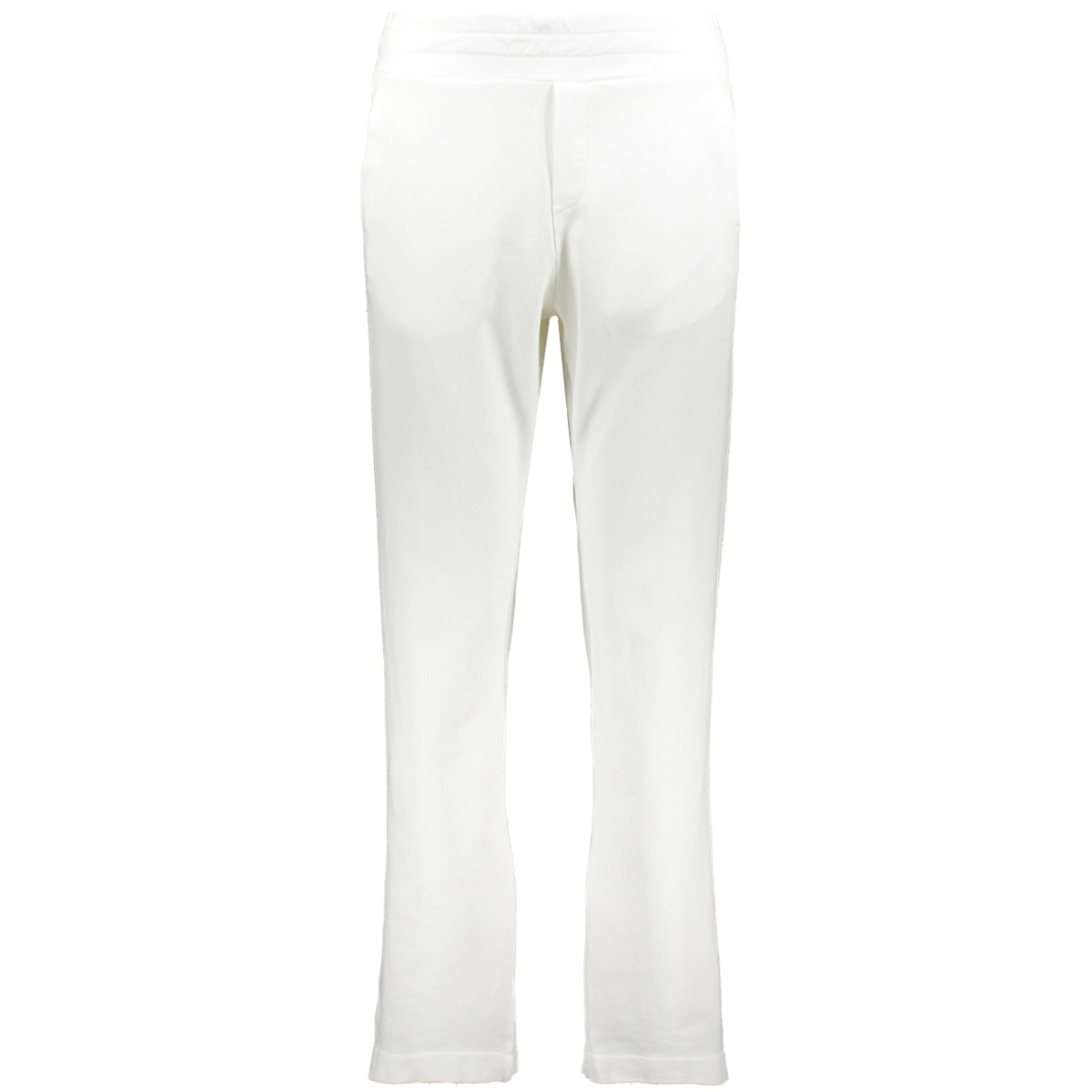 pants 20 045 0201 10 days broek 1001 white