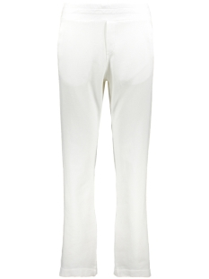 10 Days Broek PANTS 20 045 0201 1001 WHITE
