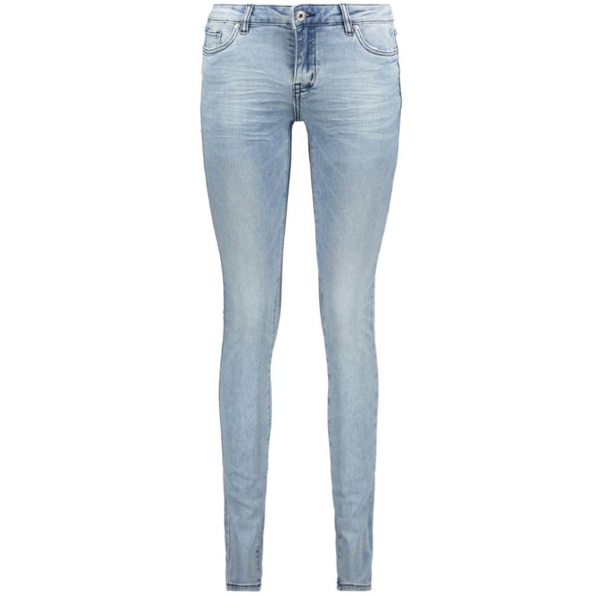 poppy s20 12 circle of trust jeans 3271 still ocean