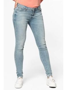 Circle of Trust Jeans POPPY S20 12 3271 STILL OCEAN