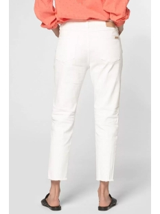 amber denim s20 13 circle of trust jeans 9550 off white