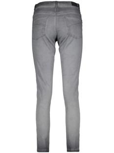 201 fabiola oil dye jeans zoso jeans charcoal