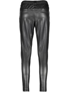 onlpoptrash pu pant pnt 15218543 only broek black