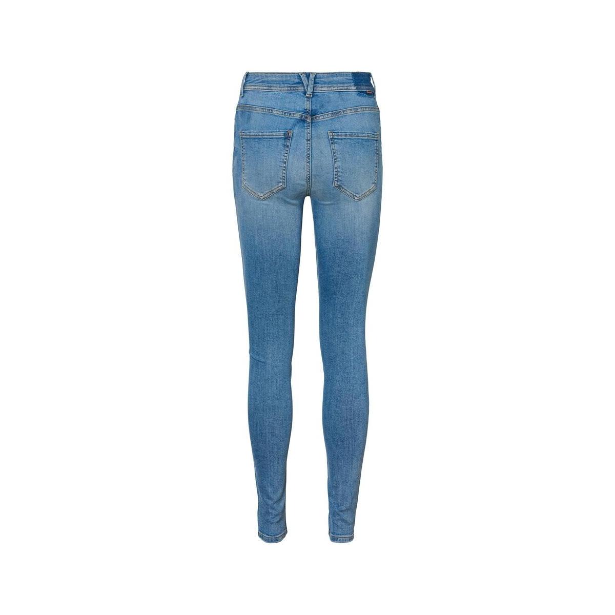 nmvicky nw skinny jeans ba068lb bg 27010774 noisy may jeans light blue