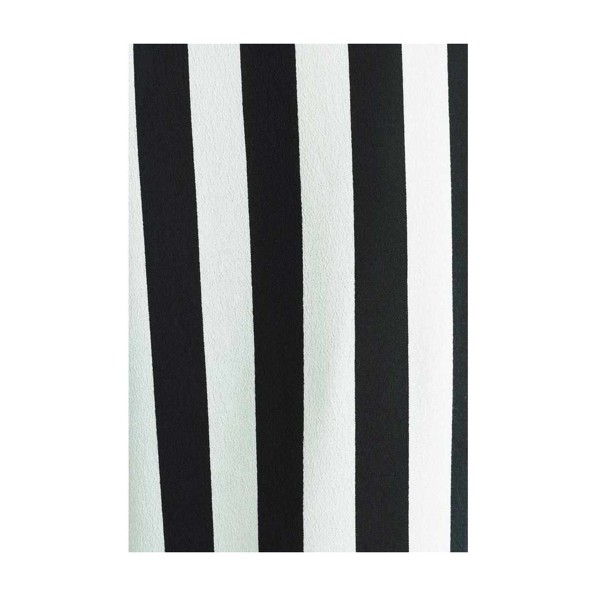 crepe broek met elastische band 040eo1b308 esprit collection broek e112