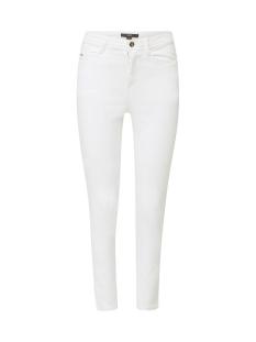 enkellange jeans 040eo1b319 esprit collection jeans e100