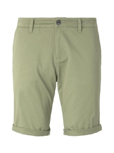 slim chino shorts 1016950xx12 tom tailor korte broek 18938
