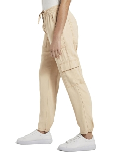 Tom Tailor Broek CARGO BROEK IN LOSSE PASVORM 1019986XX70 22201