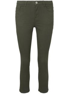 alexa slim 7 8 lengte 1018687xx70 tom tailor jeans 10373