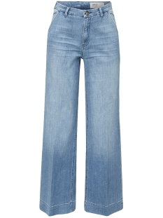 Esprit Jeans JEANS 030EE1B306 E903