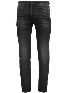 Gabbiano Jeans PUGLIA STONE