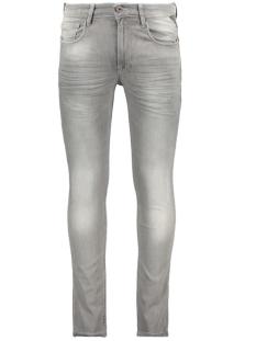 Gabbiano Jeans RAVENNA GREY