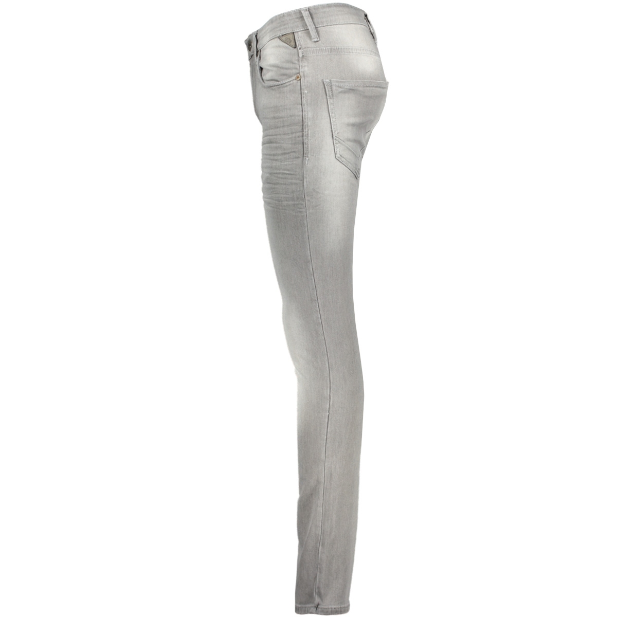 ravenna gabbiano jeans grey