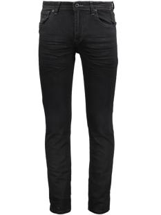 Gabbiano Jeans PUGLIA BLACK