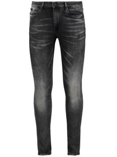 Gabbiano Jeans JEANS 82552 GREY