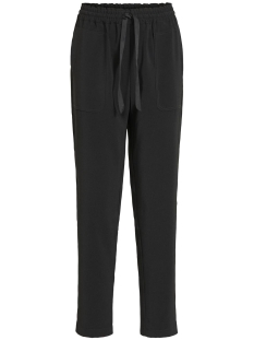 Object Broek OBJARIA PANTS 109 23032884 BLACK