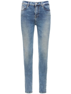 LTB Jeans AMY51316 14582 52150 CAITLIN WASH
