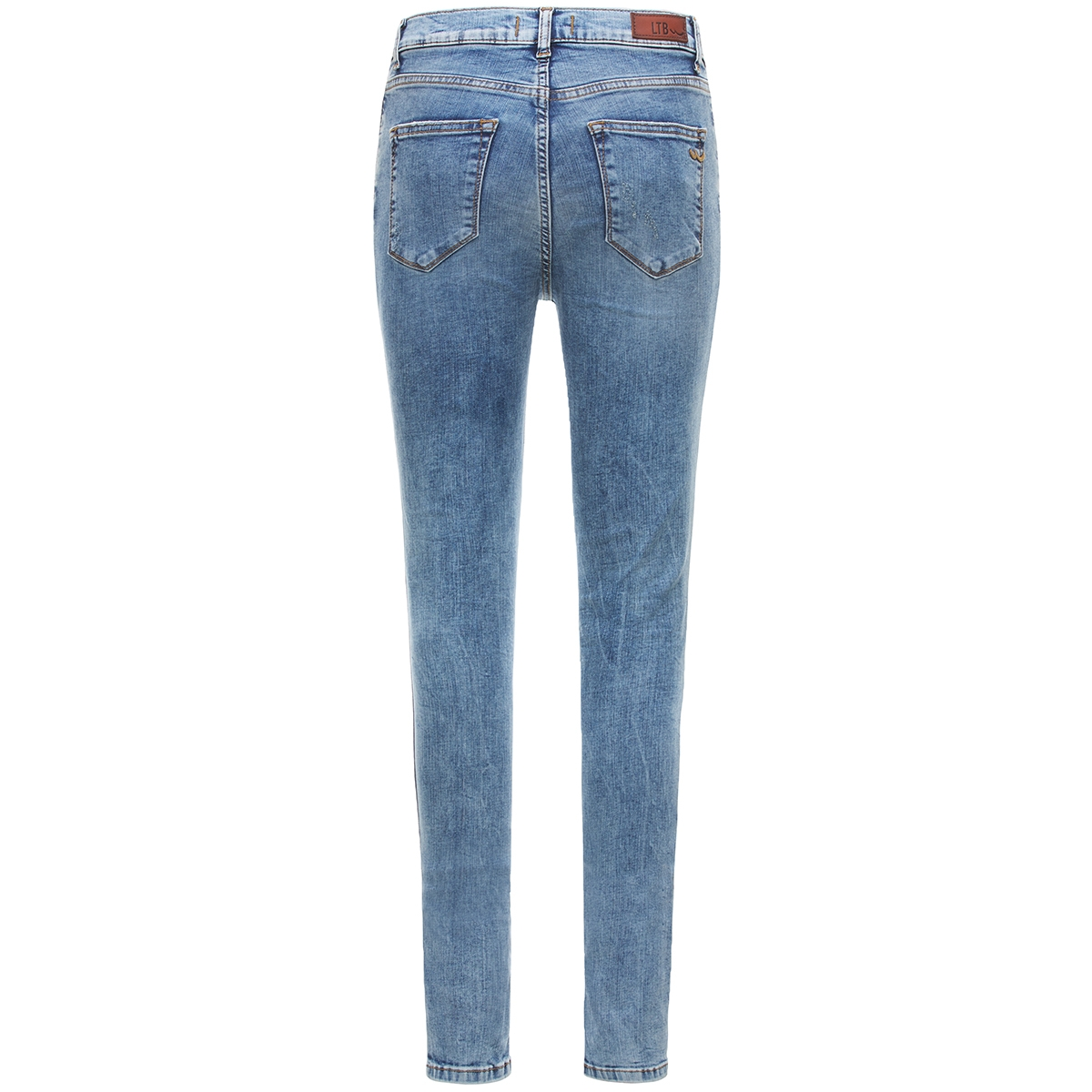 amy51316 14582 ltb jeans 52150 caitlin wash