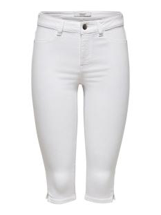 jdynikki knickers treats mix dnm 15200799 jacqueline de yong jeans white