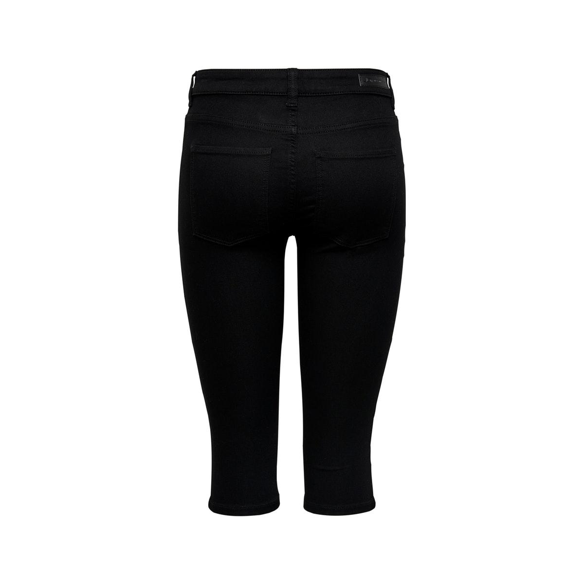 jdynikki knickers treats mix dnm 15200799 jacqueline de yong jeans black