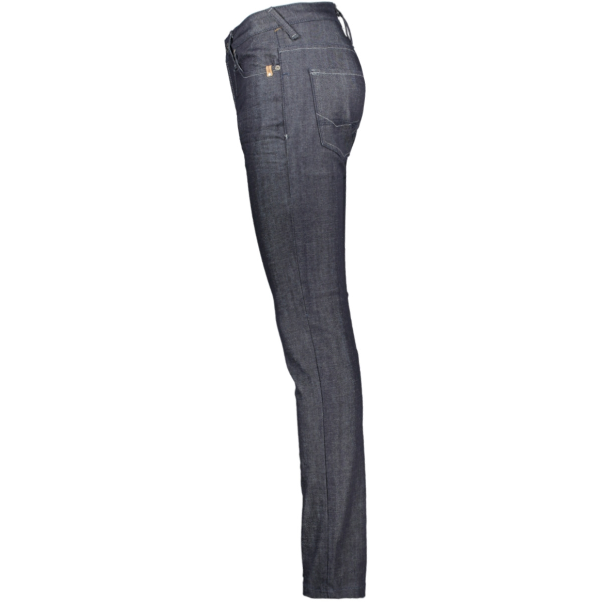 shield tapered 79918 cars jeans 02 rinsed