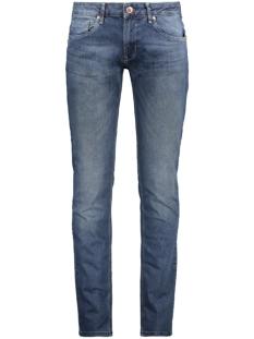 Cars Jeans SHIELD REGULAR 79918 03 DARK USED
