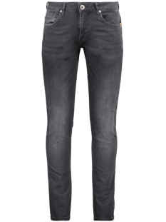 Cars Jeans SHIELD REGULAR 79918 01 BLACK USED