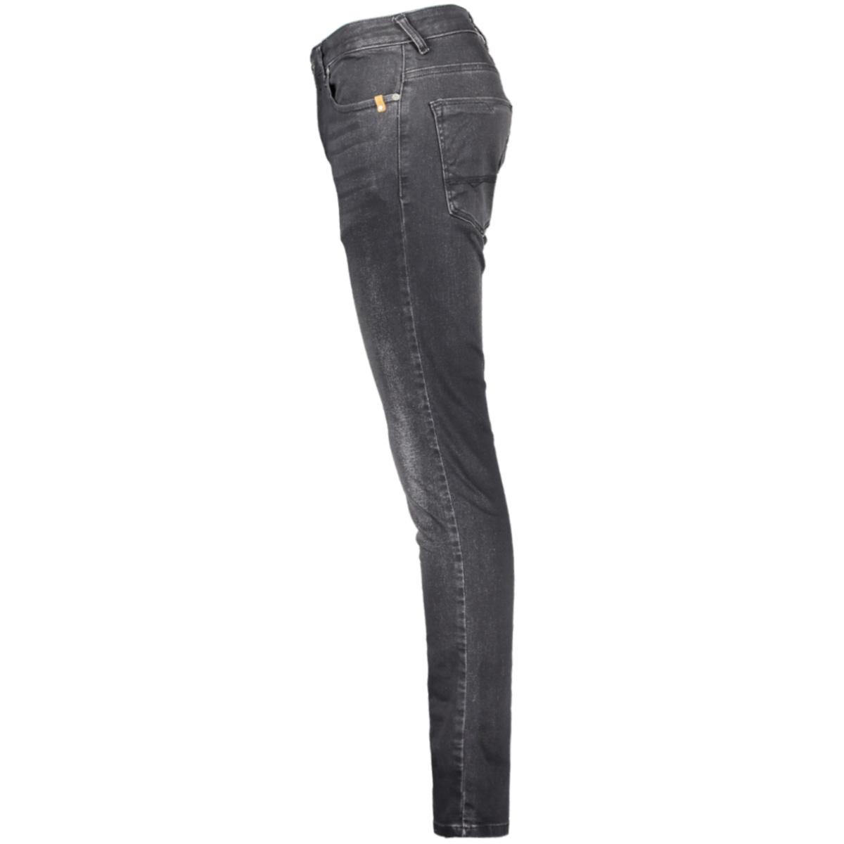 shield regular 79918 cars jeans 01 black used