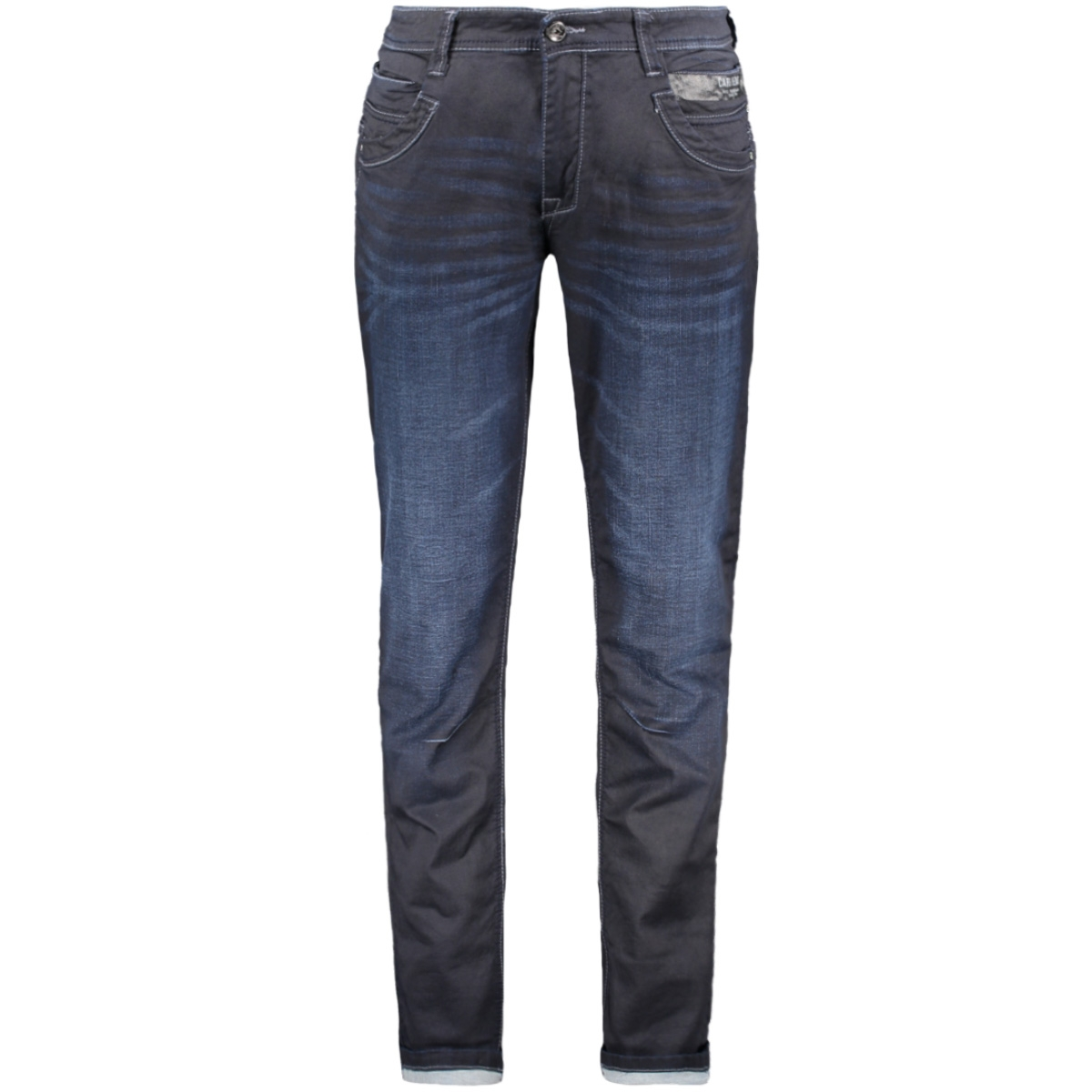 blackstar 74038 cars jeans 09 coated herlow was