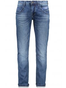 Cars Jeans BLACKSTAR 74038 06 STONE ALBANY WASH