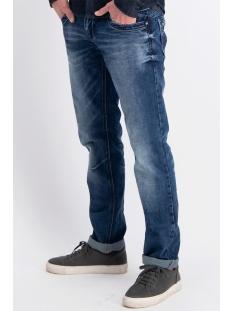 blackstar 74038 cars jeans 06 stone albany wash