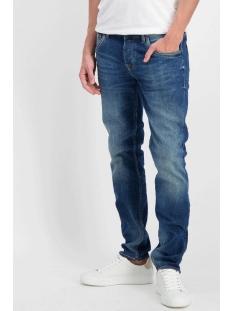 Cars Jeans STARK DENIM 77928 03 DARK USED
