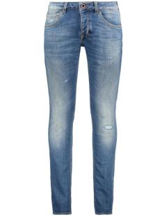 Cars Jeans STARK DENIM 77928 08 VINTAGE STONE