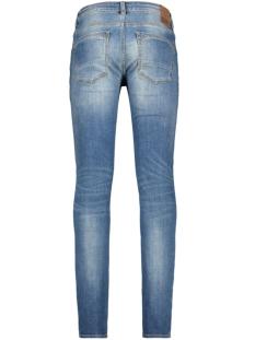 stark denim 77928 cars jeans 08 vintage stone