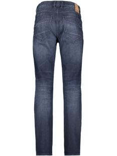 rockford denim 78228 cars jeans 03 dark used
