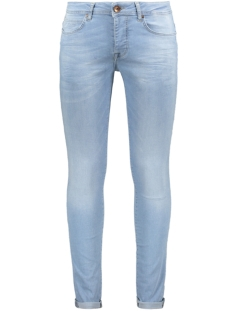 Cars Jeans DUST SUPER SKINNY 75528 05 STW/BL USED