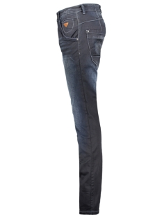 yareth 74138 cars jeans 09 coated harlow