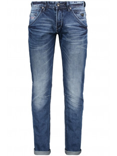 Cars Jeans YARETH 74138 03 DARK PITTSFIELD WASH