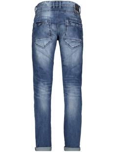 yareth 74138 cars jeans 03 dark pittsfield wash
