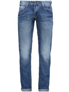 Cars Jeans CHAPMAN REGULAR 74238 08 VINTAGE STONE