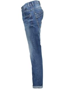 chapman regular 74238 cars jeans 08 vintage stone