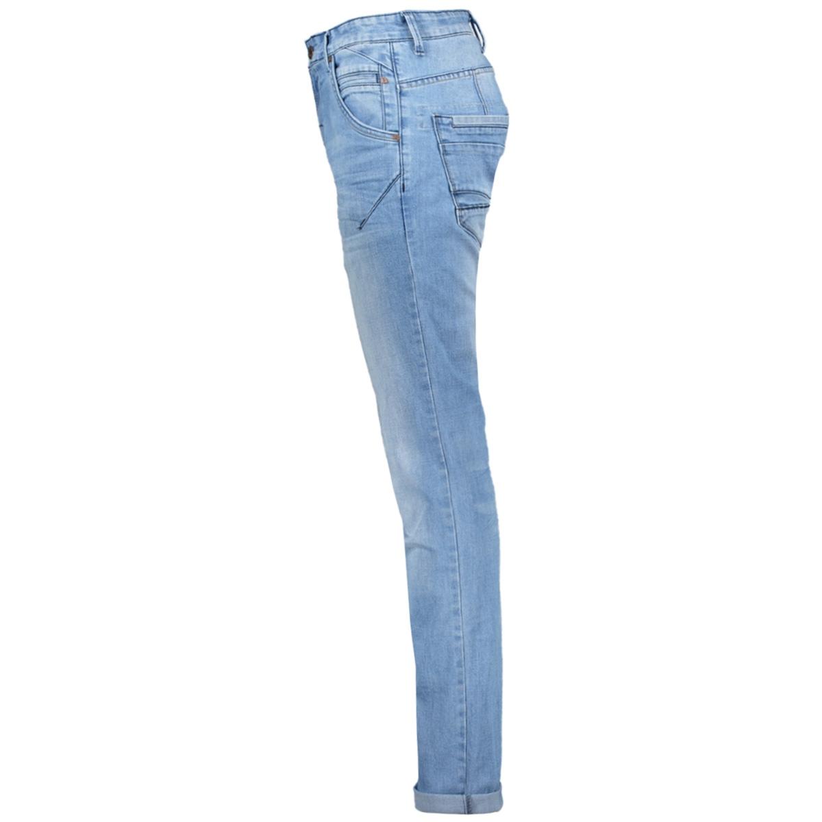 loyd regular str 74438 cars jeans 05 stw/bl used