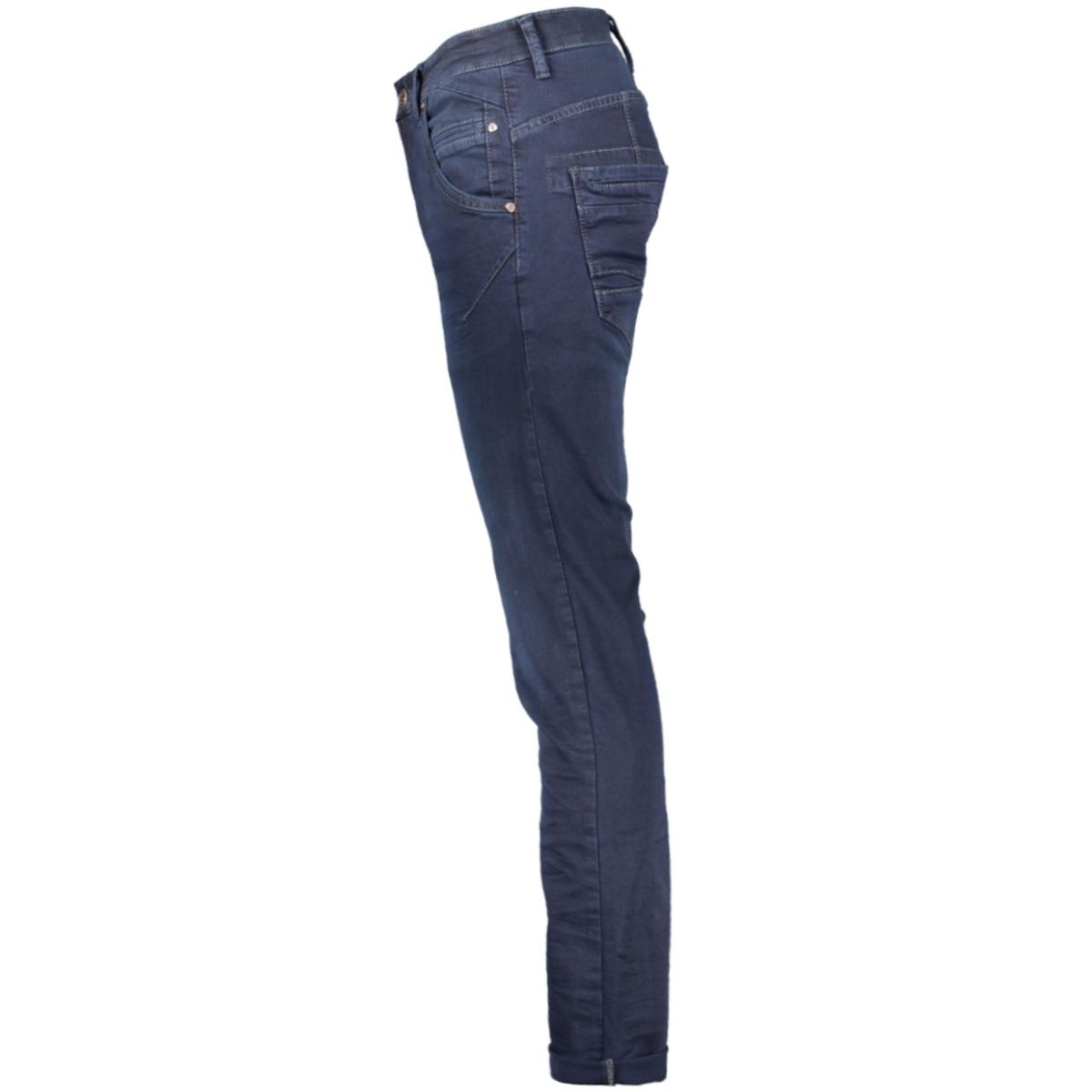 loyd regular str 74438 cars jeans 49 dark blue