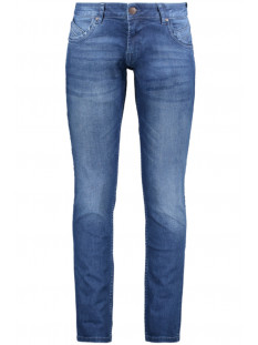 Cars Jeans HENLOW REGULAR 76738 94 70TIES BLUE