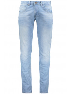 Cars Jeans HENLOW REGULAR 76738 75 BLEACHED USED