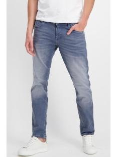Cars Jeans HENLOW REGULAR 76738 71 SMOKEY BLUE